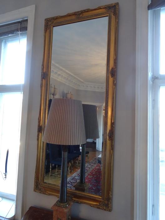 Mirror 013